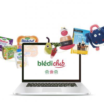 BlediClub5